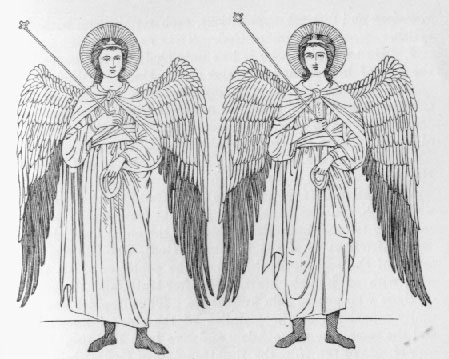 Live and learn pictures of angels