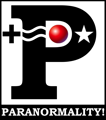 Paranormality home page