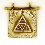 Amulets and Charms - Sureness Key - Click here for more info