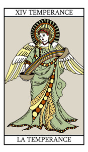 tarot birth card calculator  discover your cards, Birthday card